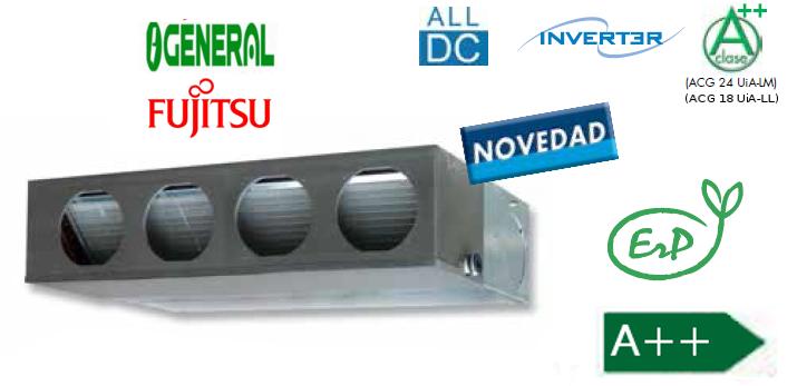 Stock aire acondicionado almeria for Aire acondicionado montaje incluido