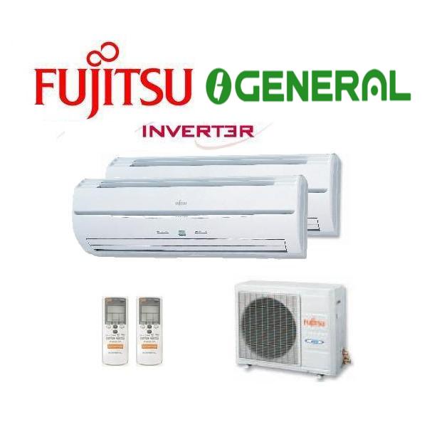 aire acondicionado multisplit stock aire acondicionado