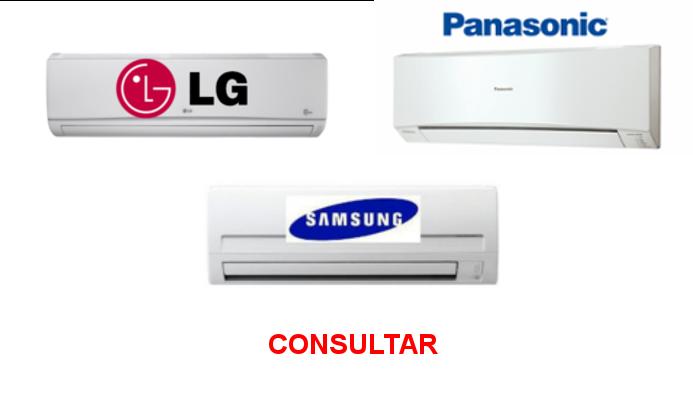 Samsung Panasonic Samsung