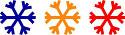Climatizacion Friogan logo