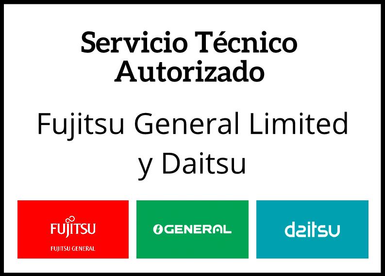 Servicio Técnico Autorizado