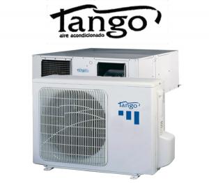 Ofertas aire acondicionado tango conductos